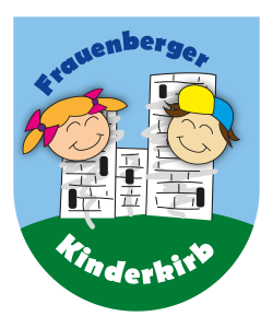 Frauenberger Kinderkirb